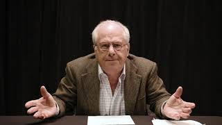 Richard Wolff talks about the effects of the purge of the left in the decades after the New Deal