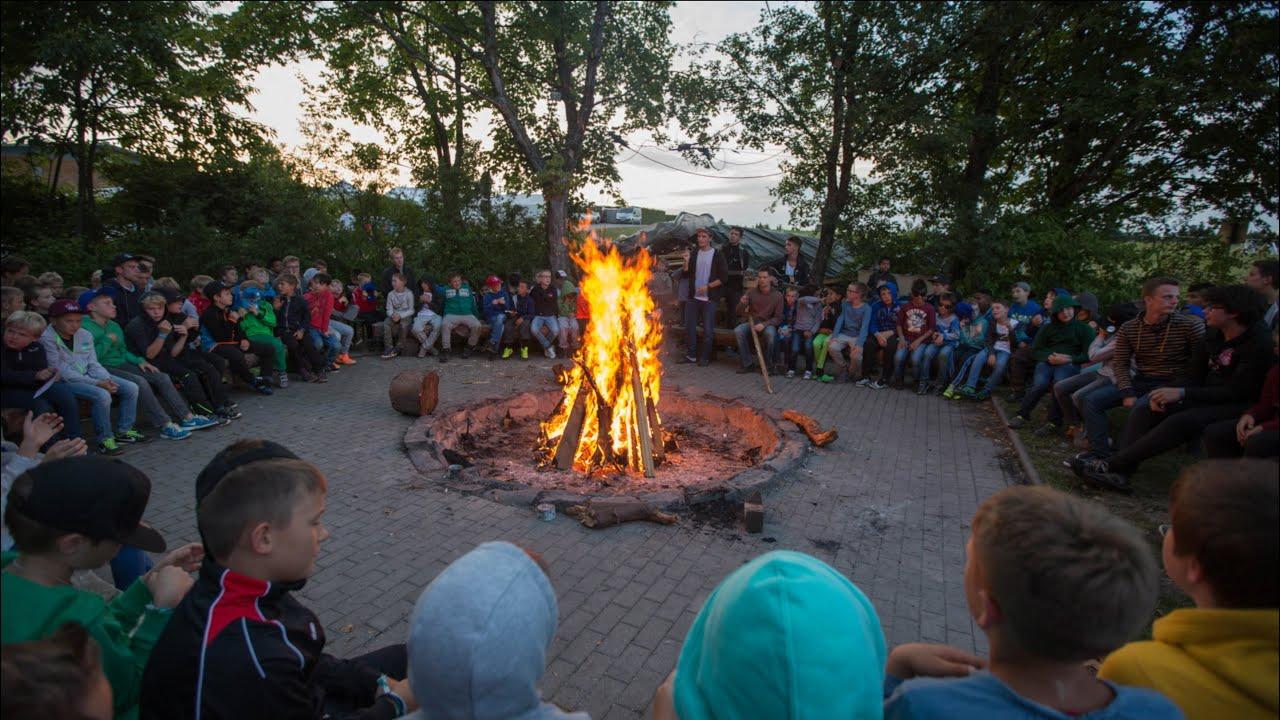 Pforzheim Camping