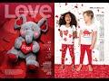 Avon Campaign Catalog 3 2019