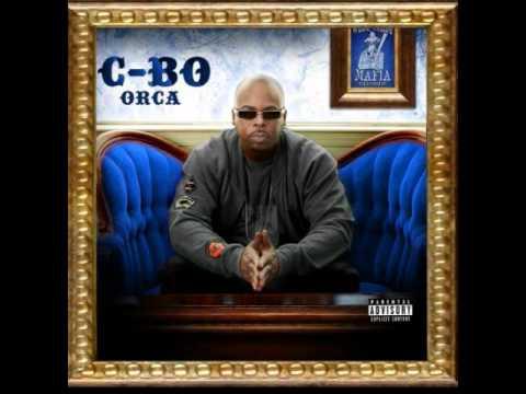 C-Bo ft. UGK - Everybody Wants To Bang [Thizzler.com] thumbnail