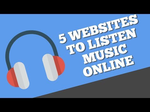 5-best-websites-to-listen-to-music-online-for-free-without-downloading-or-signing-up