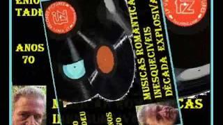 O MELHOR DAS LENTAS : TOCOU NOS BAILES ANOS 70 70´s 80´s 90´s 60s 70s 80s 90s dancing discoteca