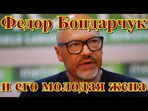 Русские фильмы 2018 года , лучшие кино новинки
