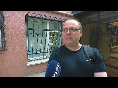 Волгоградец обвинил врачей в смертельном лечении своей матери