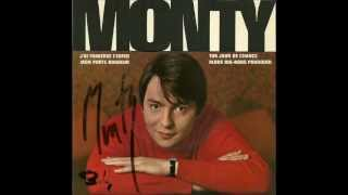 MONTY  j'ai traversé l'enfer - 1966.wmv