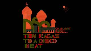 Raga Bhairav - 1982 - SYNTHESIZING: TEN RAGAS TO A DISCO BEAT - Charanjit Singh
