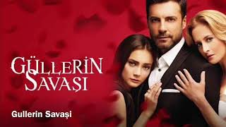Top 12 romantic and comedy Turkish series