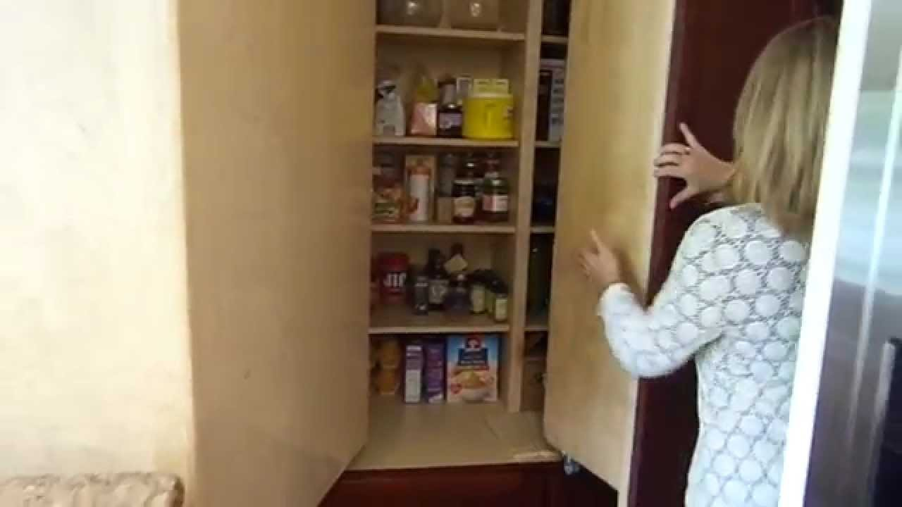 Kitchen Cabinets Tampa Secret Custom Cabinet Custom Kitchen Cabinets Tampa Bay Youtube