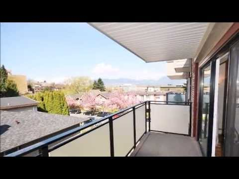 For sale # 404 -1066 E 8TH AV,Vancouver,BC,Canada