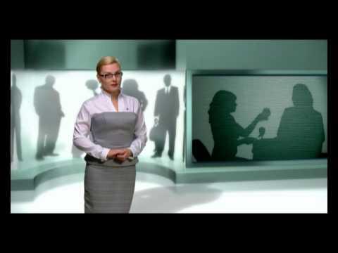 Эффективный помощник руководителя: деловой этикет и