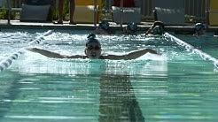 Glendale Aquatics Program