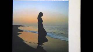 PERCY FAITH - SKYBIRD  スカイバード