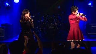 平成29年6月4日(日)に鳥取県米子市のライブハウス 米子Bexx(イオン米子...