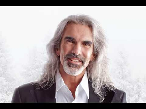 "Classic Christian Country Gospel Music ""Count Your Blessings"" (Guy Penrod)"