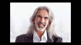 Count Your Blessings by Guy Penrod - Christian Gospel Country Music