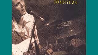 Richard Johnston   Official Bootleg   2003   Do The Romp   Dimitris Lesini Blues