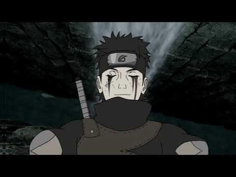 Sadness Naruto AMV [Petit Biscuit   Sunset Lover]