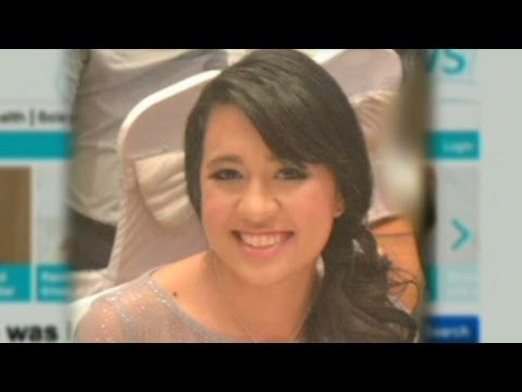 Daughter of MH370's pilot says tabloid 'made up...