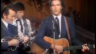 Jim & Jesse - 1976 - Hard Hearted
