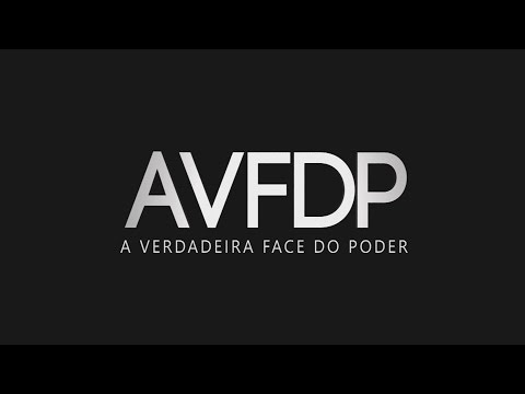 Trailer do filme As Duas Faces do Poder
