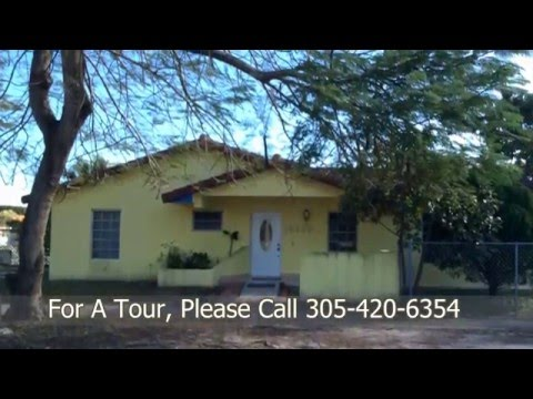 Senora Caridad Retirement Home Care, Inc. Assisted Living | Doral FL | Doral | Assisted Living
