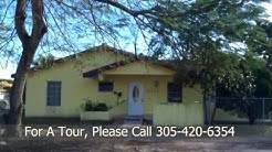 Senora Caridad Retirement Home Care, Inc. Assisted Living   Doral FL   Doral   Assisted Living
