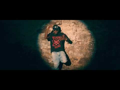 Ice Prince Ft French Montana - I Swear (Official Video)