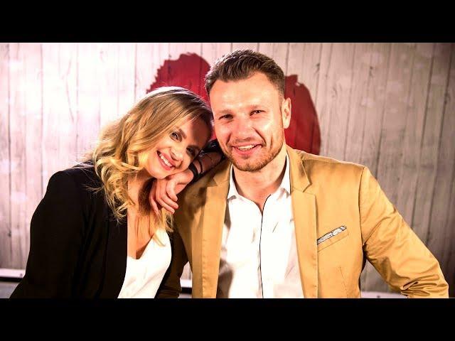 """""""Pierwsza randka"""" odc. 12/II – w czwartek 23.11 o 20.40 w TVP 2"""