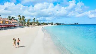 "Sandals Resorts - ""World's Best 5-Star Luxury Incl..."