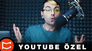 YouTube İzlenme Arttırma Programsız Nasıl Yapılır?