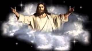 Giáo Lý Thánh Kinh - Bài 05 - Con người