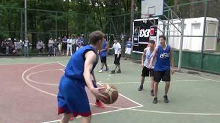 Турнир FIBA 3x3 Алматы(, 2016-01-04T19:06:21.000Z)
