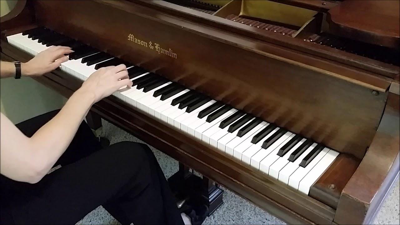 Piano Repertoire Level 2 Romantic /& 20th Century