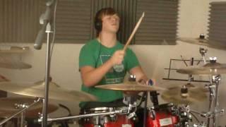 acm drum degree application