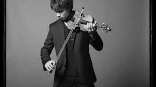 Alexander Rybak - 500 miles (New song)