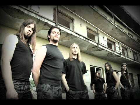 Darkest Horizon - A Sacrifice Divine