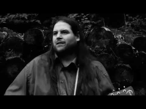 Andy Jones - Forgot to Forget You (The Forest Sessions)