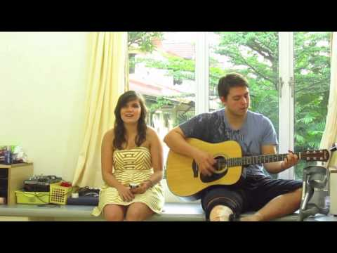 Everywhere - Michelle Branch (Acoustic Cover)