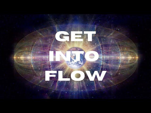 Awake with Jevon: Episode 5.Ton De Graff. Follow-Flow.com