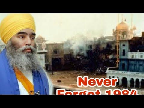 Live-Now-Bhai-Paramjeet-Singh-Ji-Khalsa-Anandpur-Sahib-Wale-Day-4-Ghallughara-1984