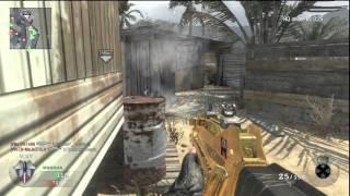 DIE? vs xWeT: Game 2
