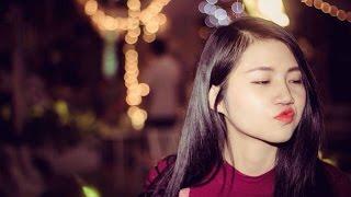 [HSA] - YÊU XA (Vũ Cát Tường) - Acoustic Cover