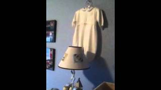 видео November 26th, 2011