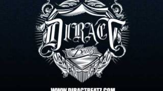 Diract Beats – Wife Of A Revolutionary