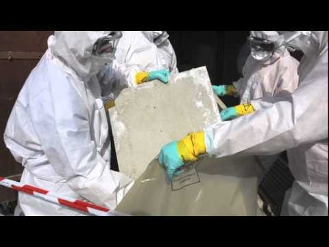 asbestos-removal-at-home- -sokolove-law