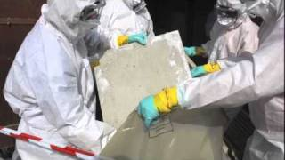 Asbestos Removal at Home | Sokolove Law