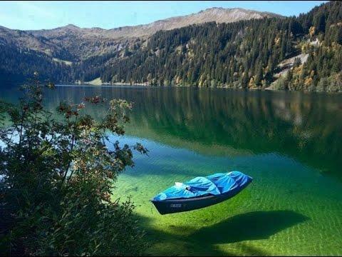 страна швейцария бюро знакомств