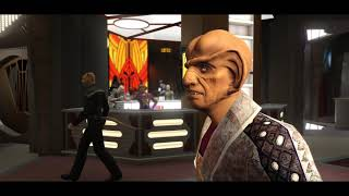 Star Trek Online - Victory is Life - Quark's Lucky Seven