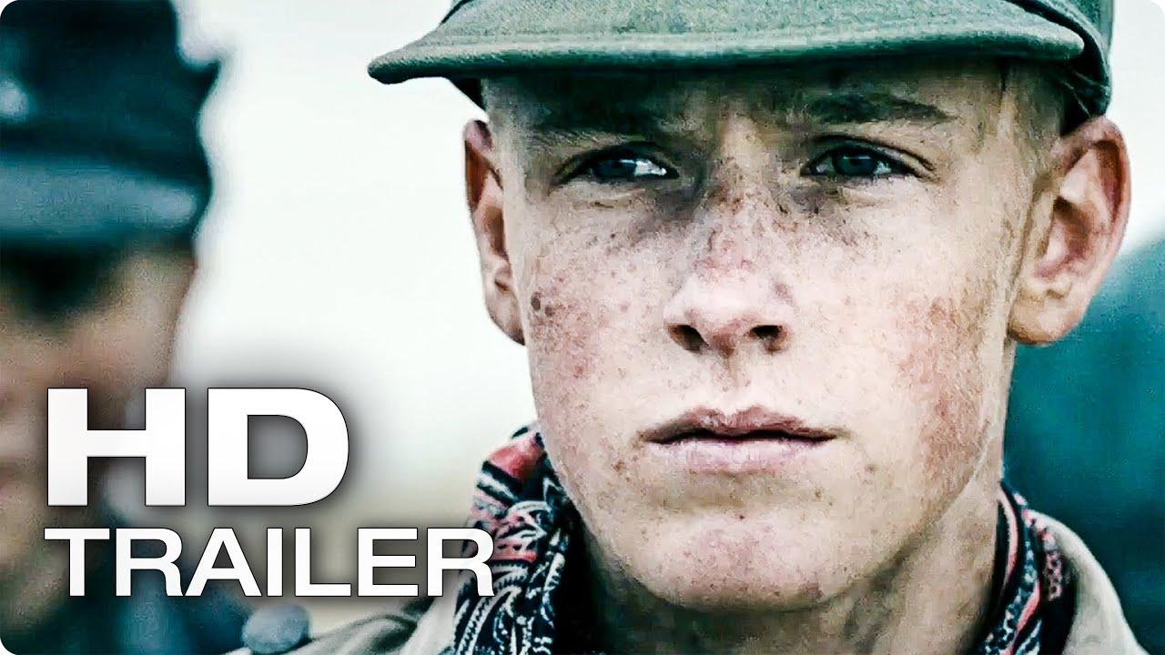 Die Besten Kriegsfilme 2 Weltkrieg