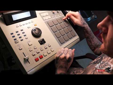 Oohhh Sample Chops Soulful Beat Making Video From Scratch Dubs Banger